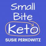 Small Bite Keto