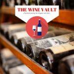 The Wine Vaut