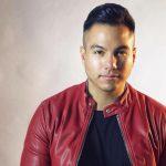 Freddy Rivera