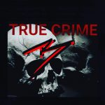 True Crime Bones