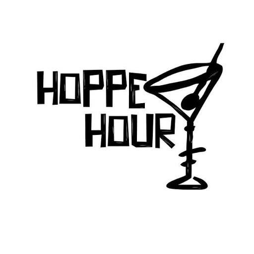 Hoppe Hour