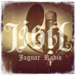 The Jiggy Jaguar Podcast