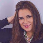Ari Alvarez
