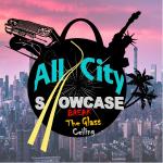 All City Showcase