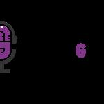 Capital G Podcast