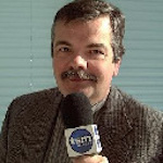 J.R. Russ