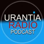 Urantia Radio Podcast