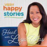 Very Happy Stories